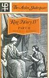 Henry V, William Shakespeare, 0416496407