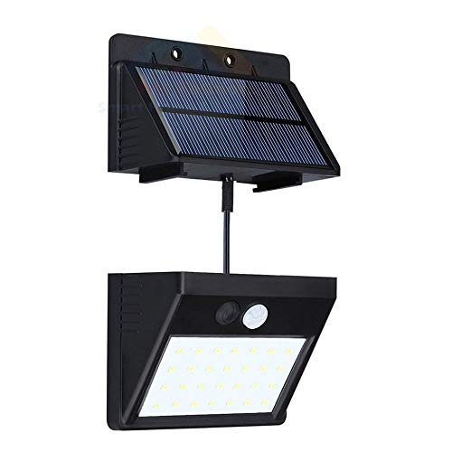 Hobby Solar Lights in US - 5