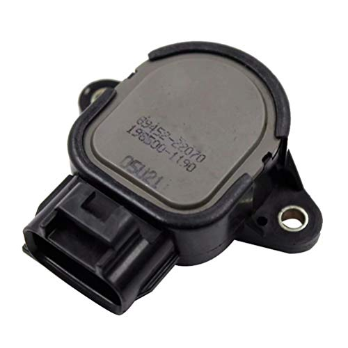 Throttle Position Sensor OE# 89452-22070: