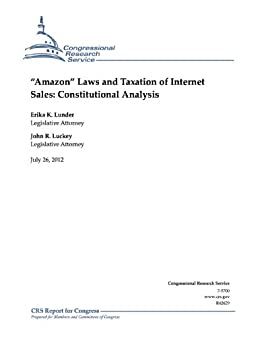 an analysis of the internet taxation Equipment providers and internet companies, as well as organisations in   countries were selected by the gsma for analysis: twelve in the middle east and .