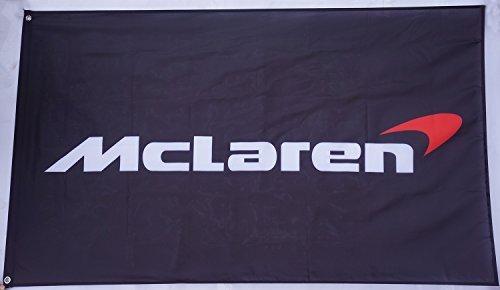black-mclaren-flag-mclaren-banner-durable-polyester-banner-mclaren-car-flags-3x5-ft