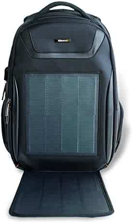 a29890118be9 Shopping Hanergy E-Commerce - $100 & Above - Solar Chargers ...