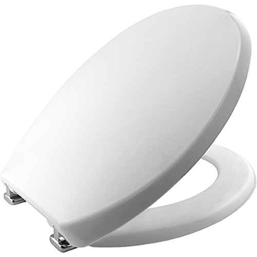 Top 10 Best Soft Close Toilet Seat Reviews 2018 2020 On