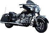Kuryakyn 7610 Motorcycle Accessory: Kinetic Mini