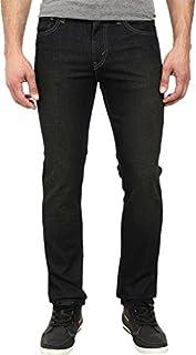 Levi's? Mens Men's 511? Slim Clean Dark Jeans 28 X 32 (B0049R4WO0) | Amazon price tracker / tracking, Amazon price history charts, Amazon price watches, Amazon price drop alerts
