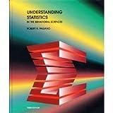 Understanding Statistics in the Behavioral Sciences 9780314667922