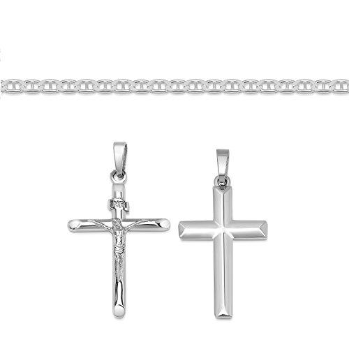 a6cf88602ac180 desertcart Saudi: Xp Jewelry | Buy Xp Jewelry products online in Saudi  Arabia - Riyadh, Khobar, Jeddah, Dhahran, Dammam