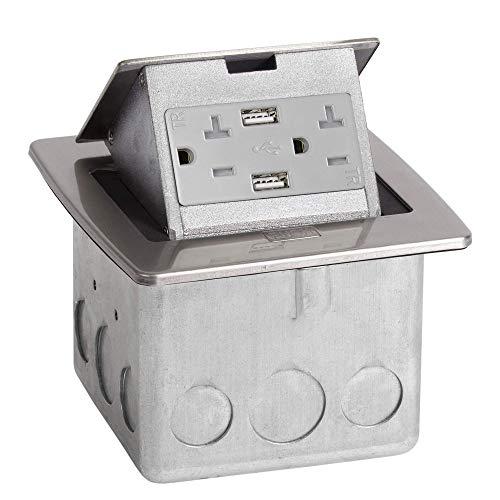 kitchen electrical - 8