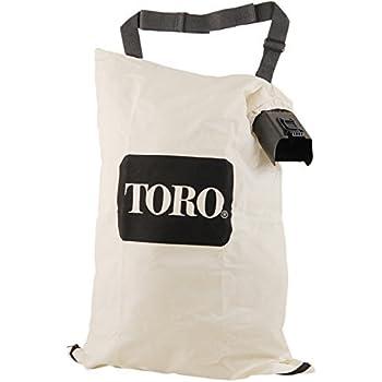 Amazon Com Toro 51667 Gutter Cleaning Kit Garden Amp Outdoor