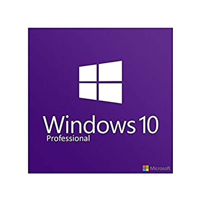 Windows 10 Pro Product Key & Download Link 32/64 Bits
