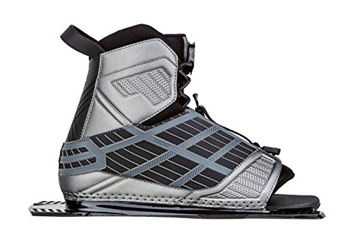 Radar Vector Boot Rear Feather Frame (2017)-7.5-11.5