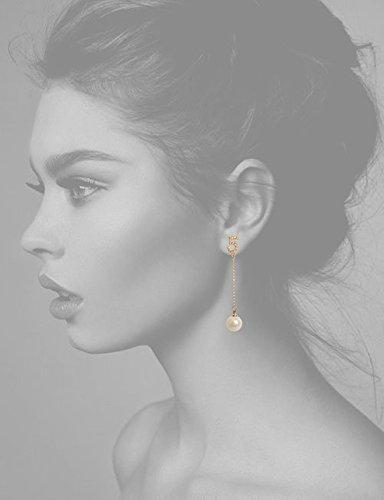 Buy imitation chanel necklaces