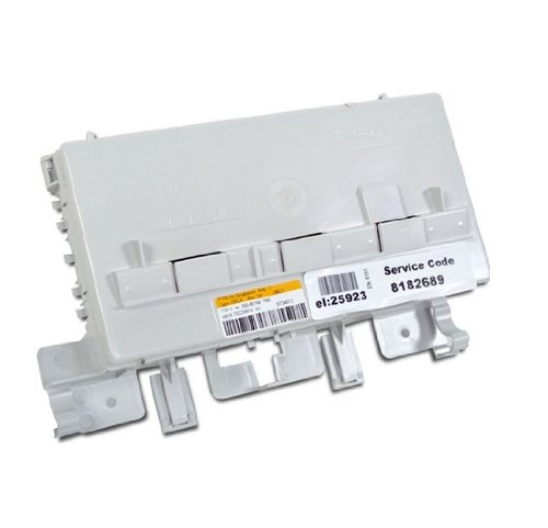 Kenmore CCU Central Control Unit 8182689 for Front Loading Washing Machines - Motor Control Unit