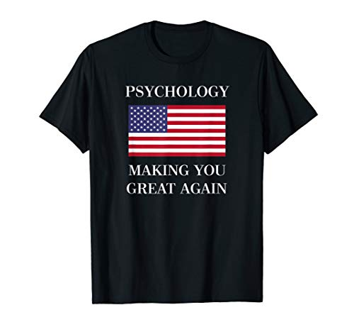 Psychology Related Costumes Ideas - Psychology TShirt | Psychology Gifts |