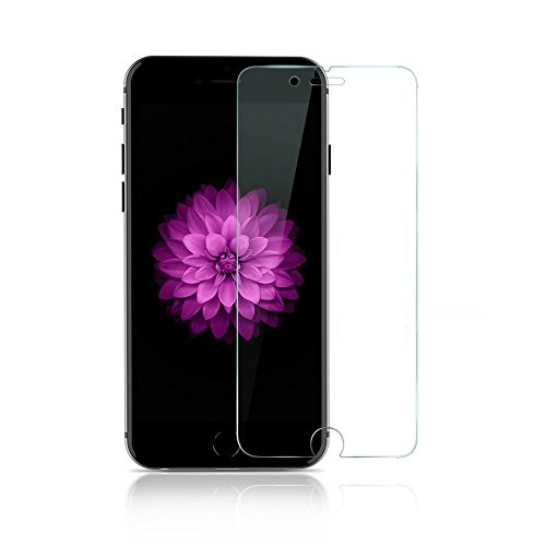iphone 6 mirror protective screen - 7