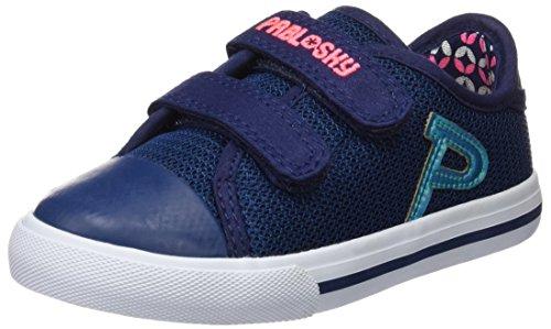 Pablosky 941220, Zapatillas para Niñas Azul (1)