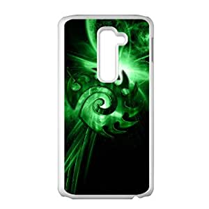 LG G2 Phone Case Starcraft2Protoss K8T93297