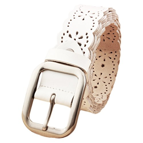 Mansy Womens Genuine Cowhide Leather