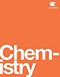 Chemistry (English Edition)