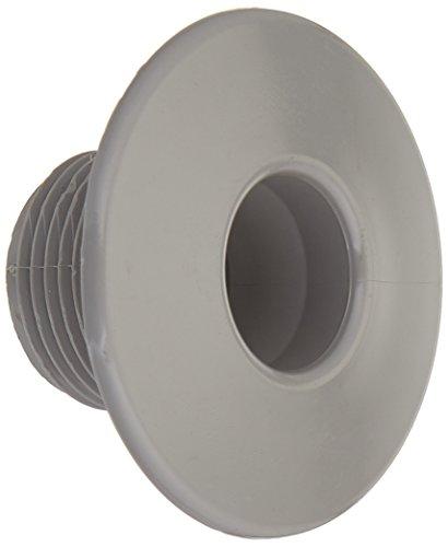 Waterway Plastics 806105046413 Internal 2