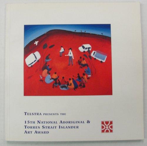 telstra-presents-the-15th-national-aboriginal-torres-strait-islander-art-award-1998