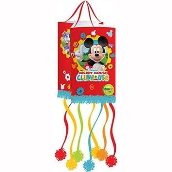 Procos - Piñata para rellenar con dulces o regalos, diseño ...