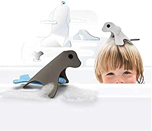 Quut Q171089 Seal Island Bath Set opia