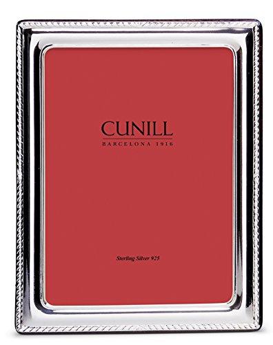 - Cunill