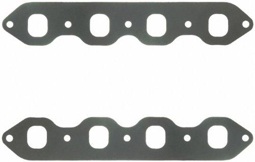 Fel-Pro 1301-1 Intake Manifold Gasket Set
