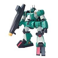 Bandai 1/100 Scale Real Robot Revolution Walker Gallia - Kit de construcción de la serie Xabungle