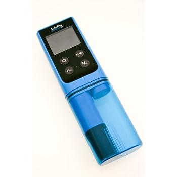 Amazon.com: Tester de aguaelectrónico de ...