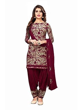 SIRIL Women's crepe DRESS (923D102_ Beige_ OS)