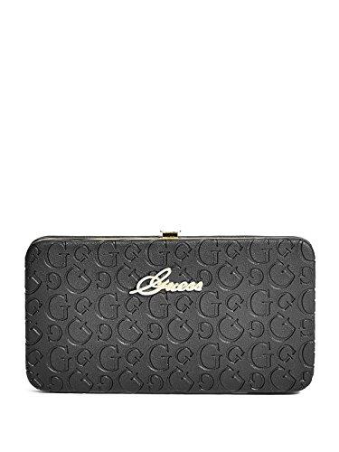 guess-womens-sandy-hard-case-wallet