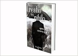 Creatio ex nihilo: Urteil: Leben!