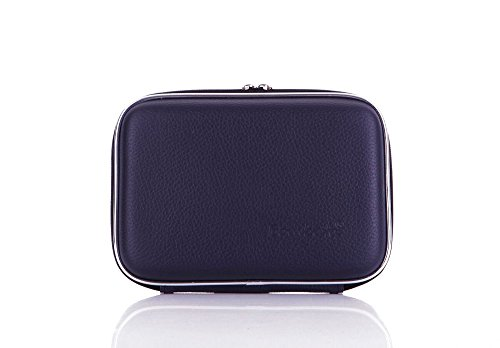 Bombata Piccola Tablet Case 7.9-Inch (Navy Blue)