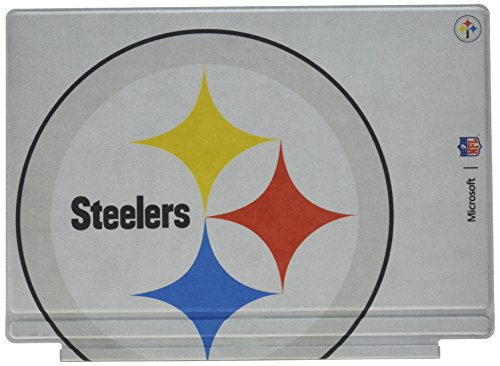Microsoft Surface Special Pittsburgh Steelers