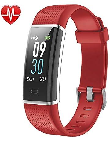 1849532855e Willful Fitness Tracker