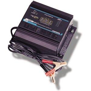 Xantrex Battery - 8