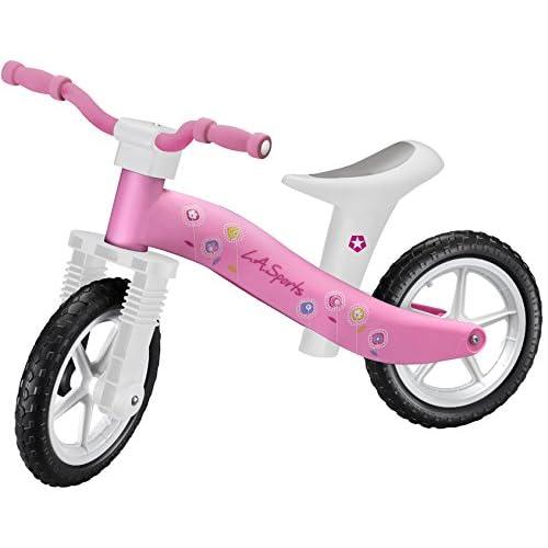 Toddler Bike Amazoncouk-3983