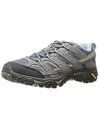 Merrell Women's MOAB 2 VENT Hiking Shoes