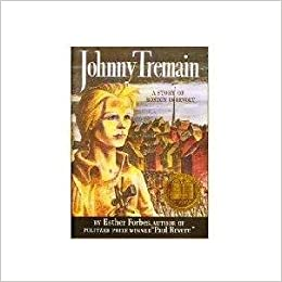 Johnny tremain esther forbes amazon books johnny tremain fandeluxe