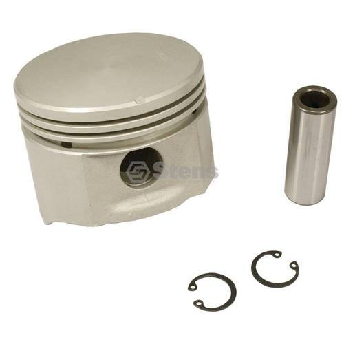 B&S Piston Assembly 10-12Hp Replaces B&S