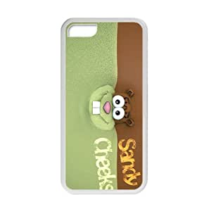 Cartoon Toy Story Apple iphone 5c 3D Case, Only Fit for Apple iphone 5c 3D