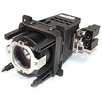 Sony RPTV Lamp Part F-9308-900-0 F93089000 Model Sony KDF37H1000 KDF46E3000