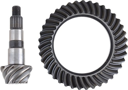 Spicer 2019749 Ring and Pinion