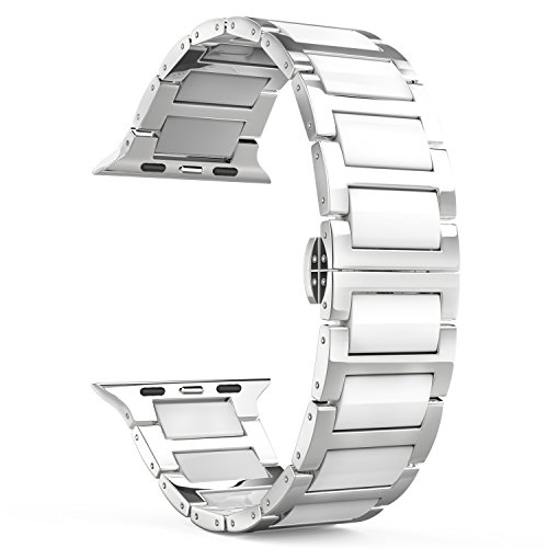moko-band-for-apple-watch-series-1-series-2-stainless-steel-ceramics-link-replacement-smart-watch-st
