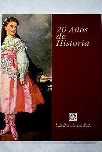 Historia de la iglesia en España yen el mundo hispano: Amazon.es: Andres Gallego, Jose: Libros