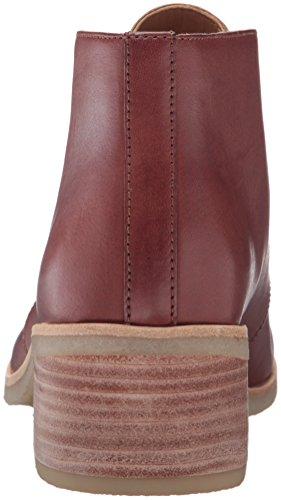 Clarks Phenia Carnaby Boot
