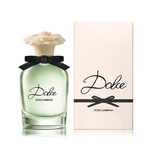 dolce-gabbana-eau-de-parfum-spray-16-fluid-ounce