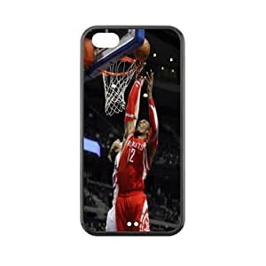 All Star Dwight Howard plastic hard case skin cover for iPhone 5C AB671992